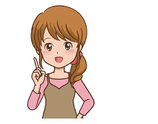ベルーナのおせち料理ってどんな感じ?