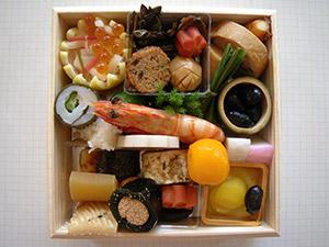 10位:京料理濱登久