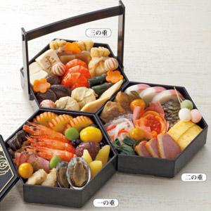 5位:京菜味のむら 八坂の組