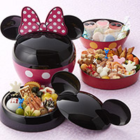 disney-osechi-eye
