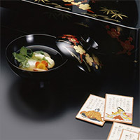 osechi-rekishi-eye