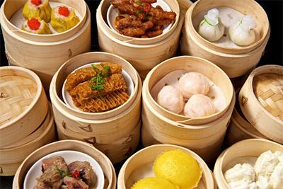 和食のおせちだが苦手な子供でも中華は大好きですよね。