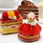 sweets-ranking-eye
