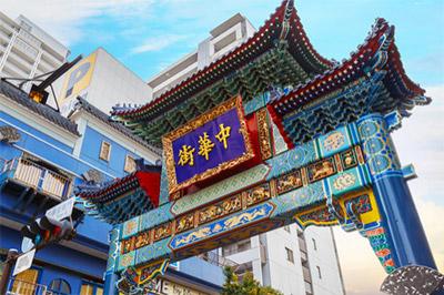 2021年の新年会はもっと大きなサイズの中華おせちを 取り寄せようという話になっています。