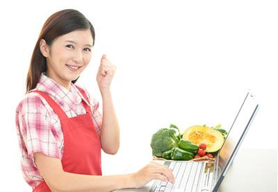 おせち料理の手作りは大変?作ると買うとではどっちが安いの?